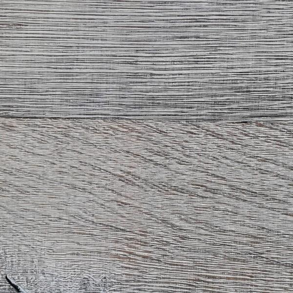 White-Driftwood - 10 Stk/Pkt = 1,3 m²