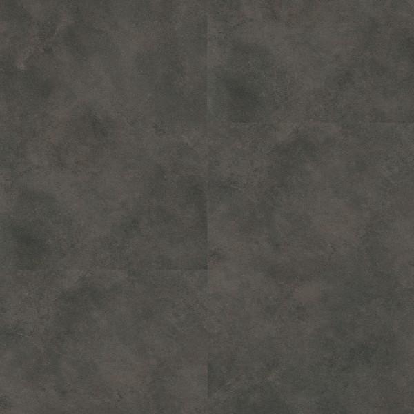 Deko Wall Acqua - Cement Anthrazit